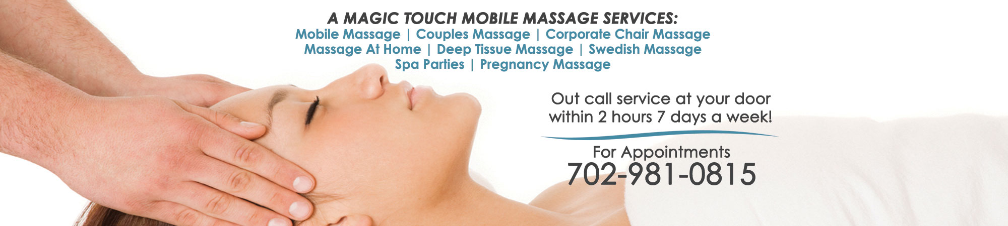 Mobile-Massage-Las-Vegas-Services