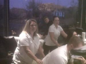 Testimonials Mobile Massage Las Vegas